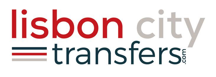 Lisbon City Transfers